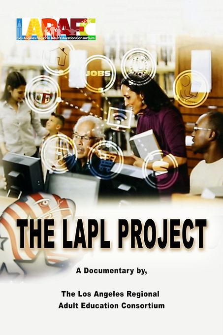 LAPL_Poster.jpg