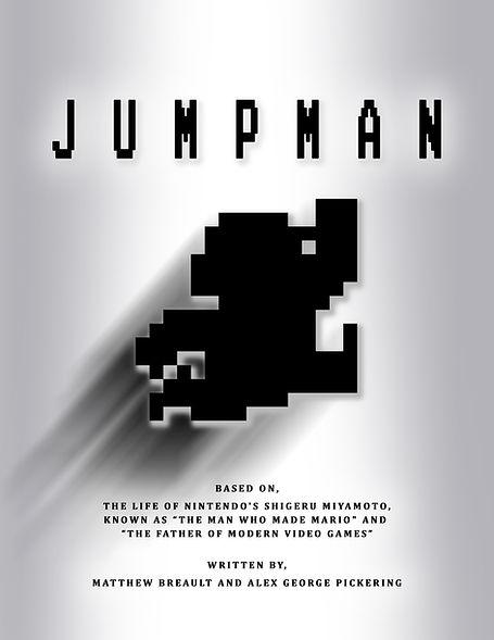 Jumpman_Poster_2.jpg