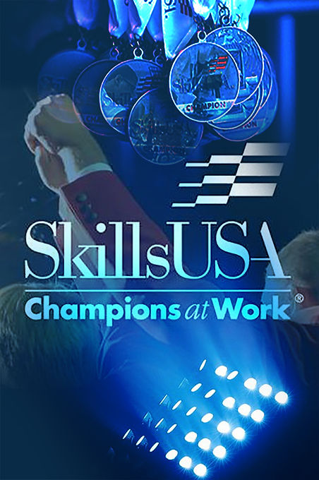SkillsUSA-state-competition-654x327.jpg