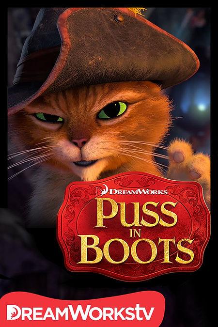 Puss_in_Boots_DWTV.jpg