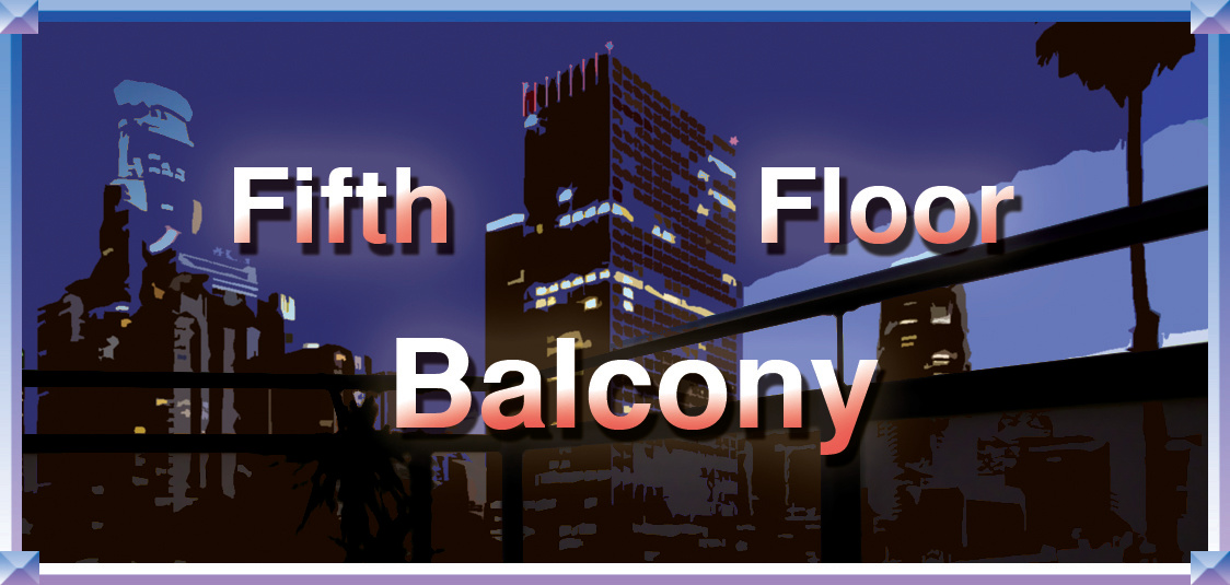 Fifth_Floor_Balcony_Logo2 copy