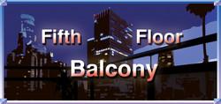 Fifth_Floor_Balcony_Logo2 copy
