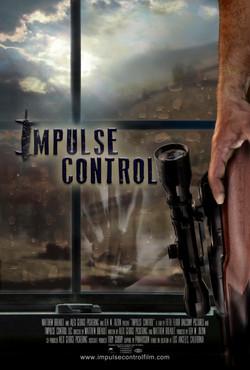 Impulse_Control_Theatrical_Poster