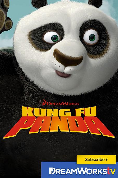Kung Fu Panda_poster_dimension_2.jpg