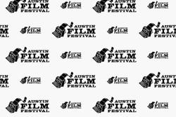 Austin_Film_Festival_Backdrop_2020