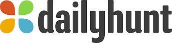 Daily-Hunt.jpg
