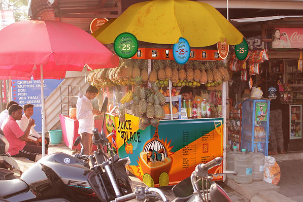 fruit-juice-stall.jpg