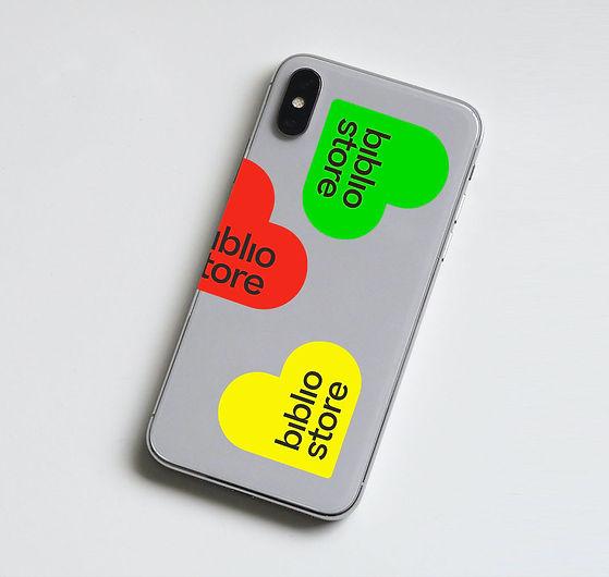 phone-sticker.jpg