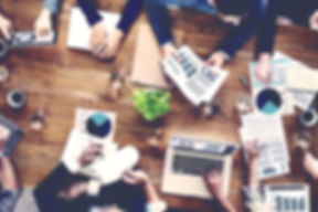 Marketing Analysis Accounting Team Business Meeting Concept_edited.jpg