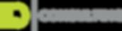LD Consulting logo - horizontal.png