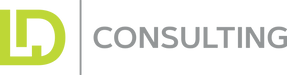 LD Consulting logo - horizontal.png