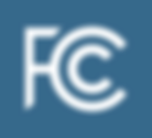 fcc-logo_white-on-dark-blue.png