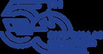50th-BMWMarathon-Logo
