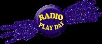 RadioPlayDay.png