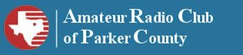 Parker County ARC-Logo-edited.jpg
