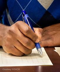 Testing Pen and Paper Vert-13849.jpg