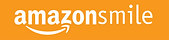 Amazon_Smile_logo Small.png