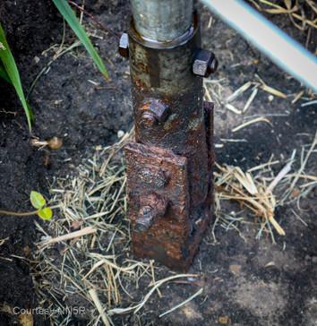 Edited-2021-09-10 08-50-180015 Rusted Tilt.jpg