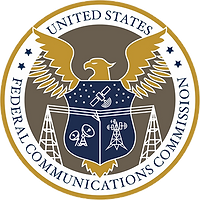 FCC-2020-logo-400.png