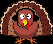 turkey_2.png