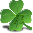 saint-patrick-day-icon-73.png