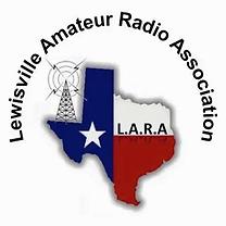 Lewisville ARA logo