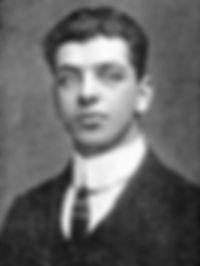 C. D. Tuska