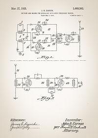 Carson Patent US1449382-0-Edited.jpg