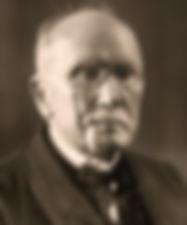 Édouard Eugène Désiré Branly.jpg