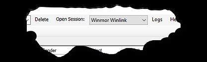 Winmor Deprecated.png