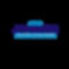 Copy of Amani City Council Campaign Logo