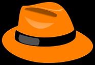 orange-hat-md.png