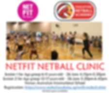 NETFIT adv 8.png