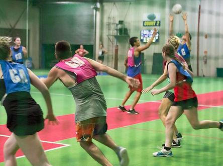 mixed netball.jpg