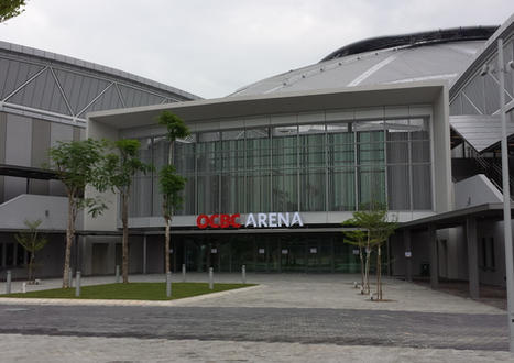 OCBC-Arena-03.jpg