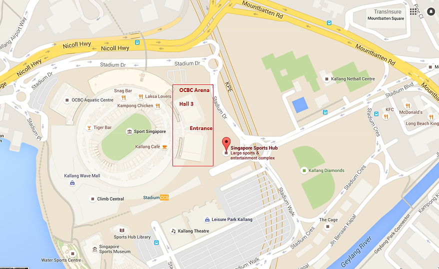 OCBC Arena map.png