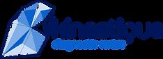 cropped-Kinestique_Logo.png
