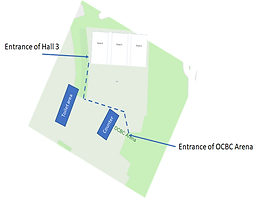 OCBC arena inside directions.png