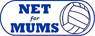 N4M logo 2.png