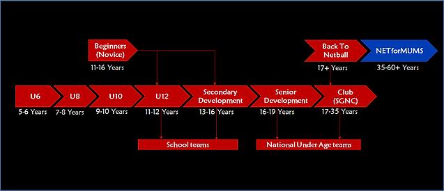 Development path black 2020.png