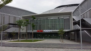 OCBC arena entrance.jpeg