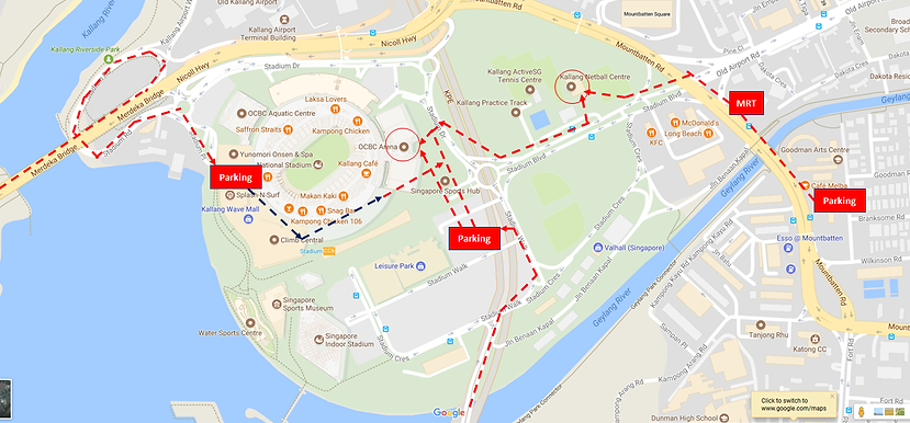 Road closure map with options.png