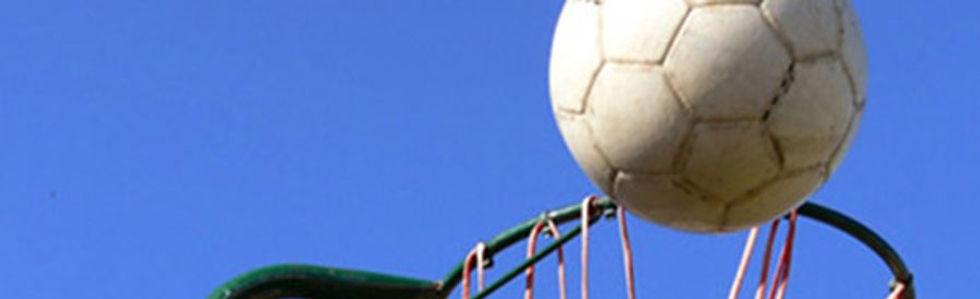 Netball in action -3.jpg