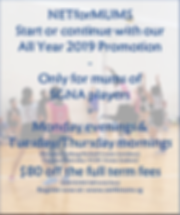 N4M all year 2019 promotion.png
