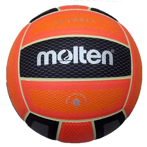 Molten Netball ball