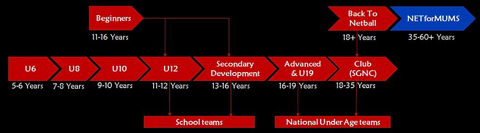 Development path 2019.png