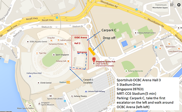OCBC Arena directions.png