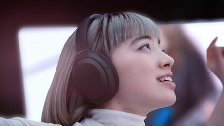 360 Reality Audio × THE FIRST TAKE YOASOBI編