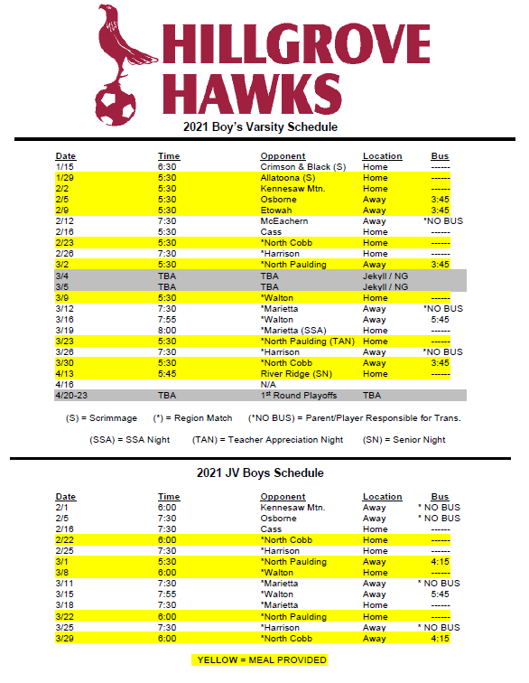 schedule boys.PNG