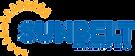 sunbelt_logo_rgb (3).png